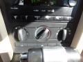 2006 Windveil Blue Metallic Ford Mustang V6 Premium Coupe  photo #32
