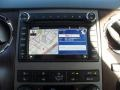 Adobe Navigation Photo for 2012 Ford F250 Super Duty #56284482