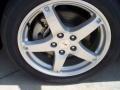 Midnight Blue Metallic - G6 V6 Sedan Photo No. 6