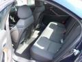 Midnight Blue Metallic - G6 V6 Sedan Photo No. 12