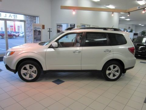 2012 subaru forester 2 5 xt premium data info and specs. Black Bedroom Furniture Sets. Home Design Ideas