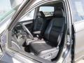 2010 Polished Metal Metallic Honda CR-V EX-L AWD  photo #12