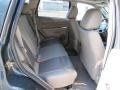 Khaki Interior Photo for 2005 Jeep Grand Cherokee #56317392