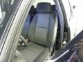 2012 Black Chevrolet Silverado 1500 LT Extended Cab  photo #16