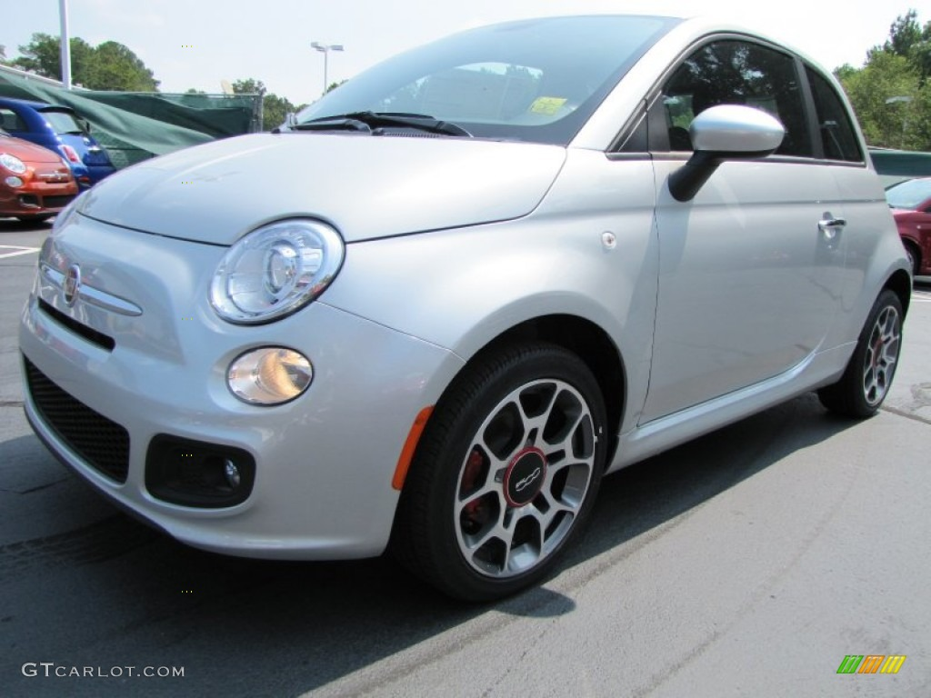 trend review motor side verdict fiat sport cars