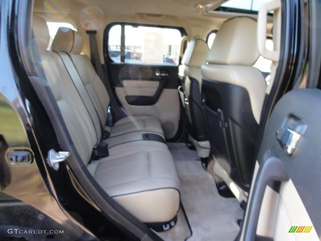 Related keywords suggestions for 2008 hummer interior for Hummer h3 interior accessories
