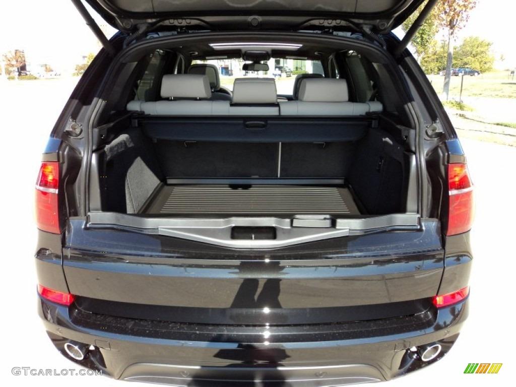 2012 bmw x5 xdrive35d trunk photo 56370850. Black Bedroom Furniture Sets. Home Design Ideas