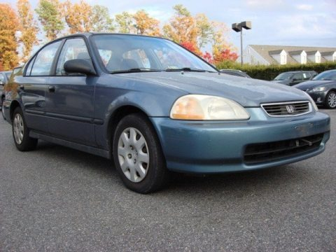 1998 honda civic dx sedan data info and specs. Black Bedroom Furniture Sets. Home Design Ideas