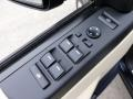 2007 Java Black Pearl Land Rover Range Rover HSE  photo #16