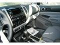 Barcelona Red Metallic - Tacoma V6 TRD Sport Double Cab 4x4 Photo No. 6