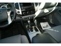 Barcelona Red Metallic - Tacoma V6 TRD Sport Double Cab 4x4 Photo No. 13
