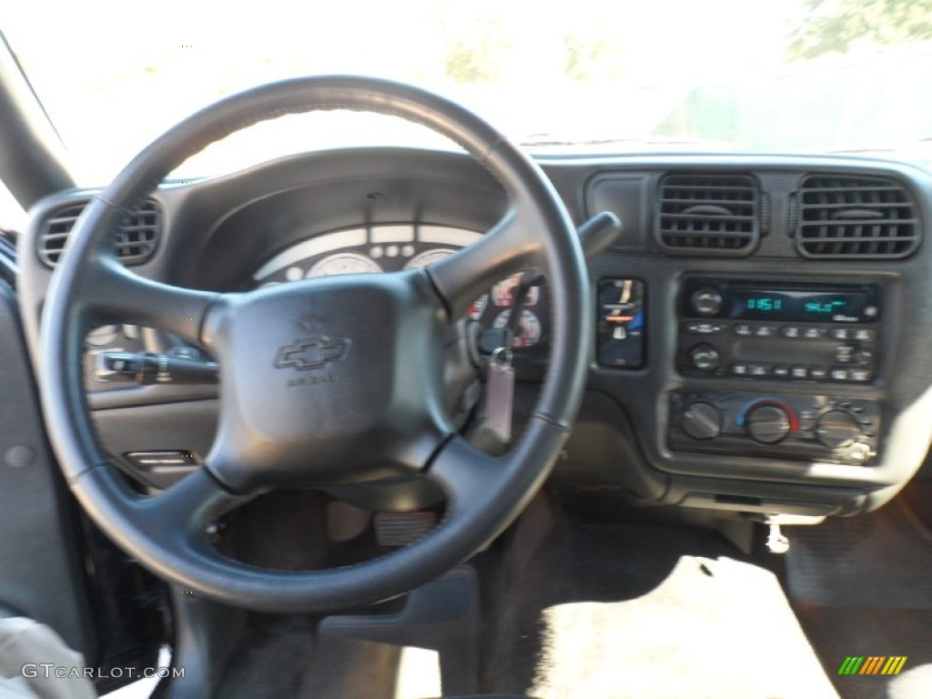 2003 chevrolet s10 xtreme extended cab 4 speed automatic transmission photo 56388820. Black Bedroom Furniture Sets. Home Design Ideas