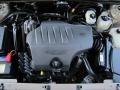 2005 Park Avenue  3.8 Liter OHV 12-Valve V6 Engine