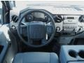 Steel Dashboard Photo for 2012 Ford F250 Super Duty #56400253