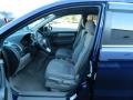 2011 Royal Blue Pearl Honda CR-V EX 4WD  photo #14