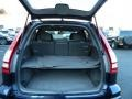 2011 Royal Blue Pearl Honda CR-V EX 4WD  photo #16