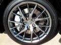 2012 Infiniti G IPL G Coupe Wheel and Tire Photo
