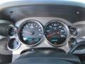 2012 Blue Granite Metallic Chevrolet Silverado 1500 LT Crew Cab 4x4  photo #17