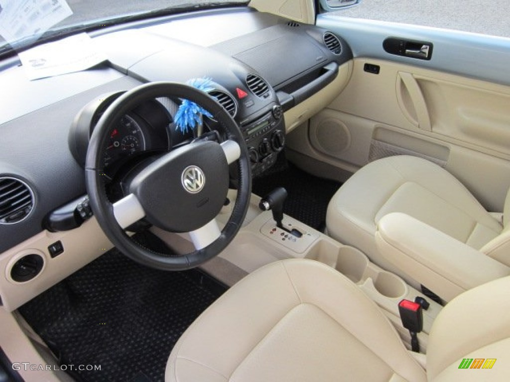 100 volkswagen beetle interior volkswagen beetle for New beetle interieur