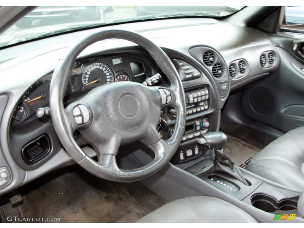 2001 pontiac bonneville ssei interior with Dashboard 56436856 on Controls 43560542 together with Engine further 726 2001 Pontiac Bonneville White Wallpaper 1 in addition Exterior 49172195 also Famous 1996 Pontiac Bonneville Interior.