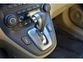 Ivory Transmission Photo for 2011 Honda CR-V #56469635