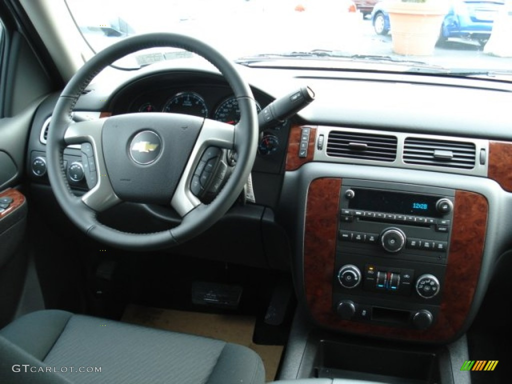 Used 2005 Chevrolet Silverado 1500 For Sale  CarGurus