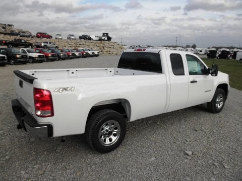 2012 gmc sierra 1500 extended cab data info and specs. Black Bedroom Furniture Sets. Home Design Ideas