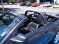 2007 Alloy Metallic Ford Mustang GT Premium Convertible  photo #9