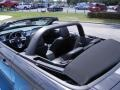 2007 Alloy Metallic Ford Mustang GT Premium Convertible  photo #10