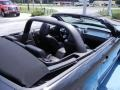 2007 Alloy Metallic Ford Mustang GT Premium Convertible  photo #11