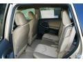 Sand Beige Interior Photo for 2011 Toyota RAV4 #56509356