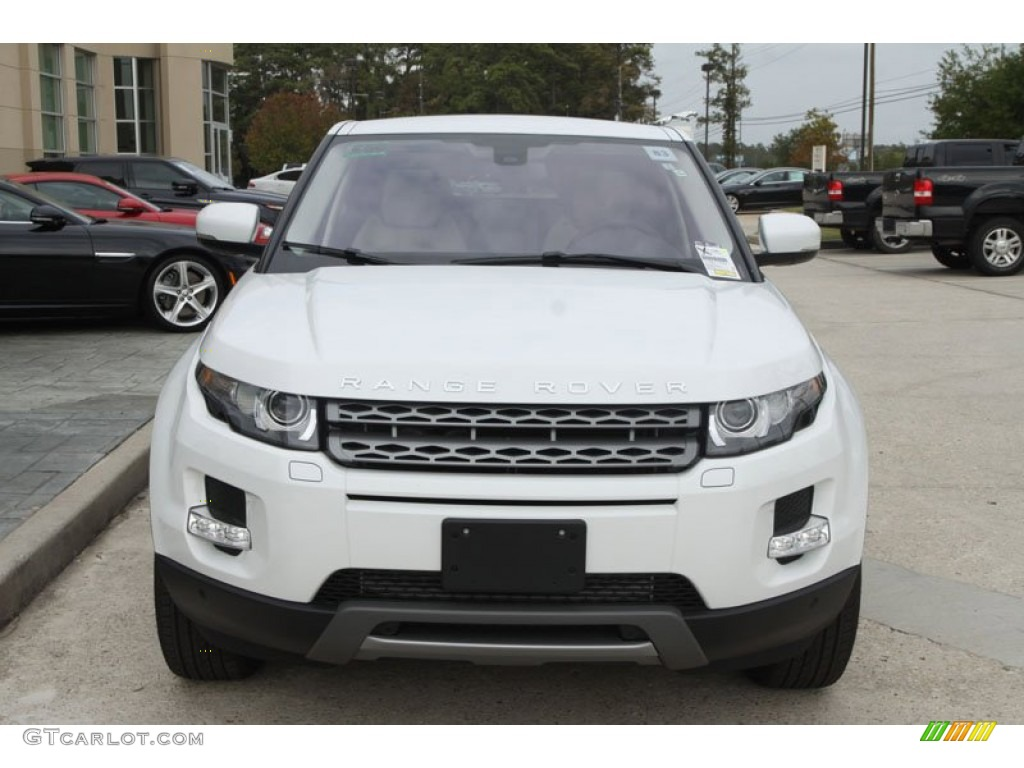 Orkney grey metallic 2012 land rover range rover sport hse exterior - 2016 Land Rover Range Rover Evoque Photos And Info 2017