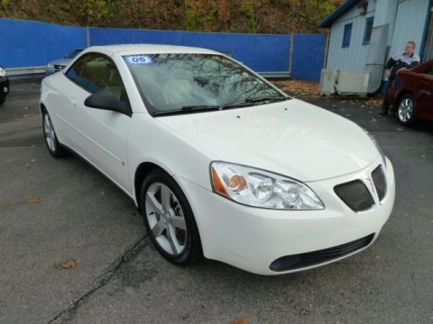 2006 pontiac g6 gtp convertible data info and specs. Black Bedroom Furniture Sets. Home Design Ideas
