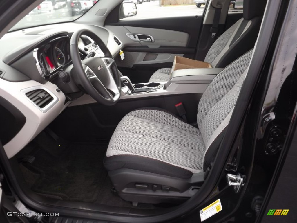 2013 Cadillac Ats Searching For The Cd Player additionally Mazda Cx9 A Review also Yeti 2015 2017 2018 Best Cars Reviews besides Sierra Z71 likewise 2017 Gmc Acadia Brochure Omaha Area Gmc Dealer. on 2014 gmc all terrain interior