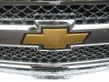 2012 Silver Ice Metallic Chevrolet Silverado 1500 LT Extended Cab  photo #23