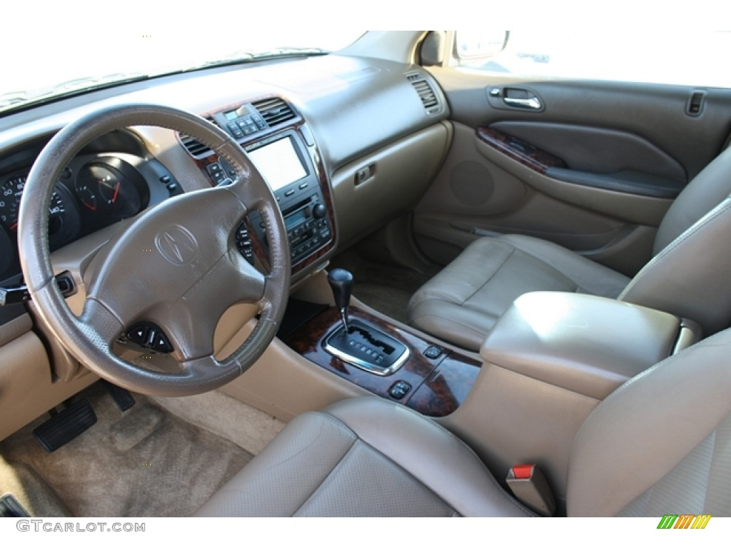 2004 acura mdx touring interior photo 56596536. Black Bedroom Furniture Sets. Home Design Ideas
