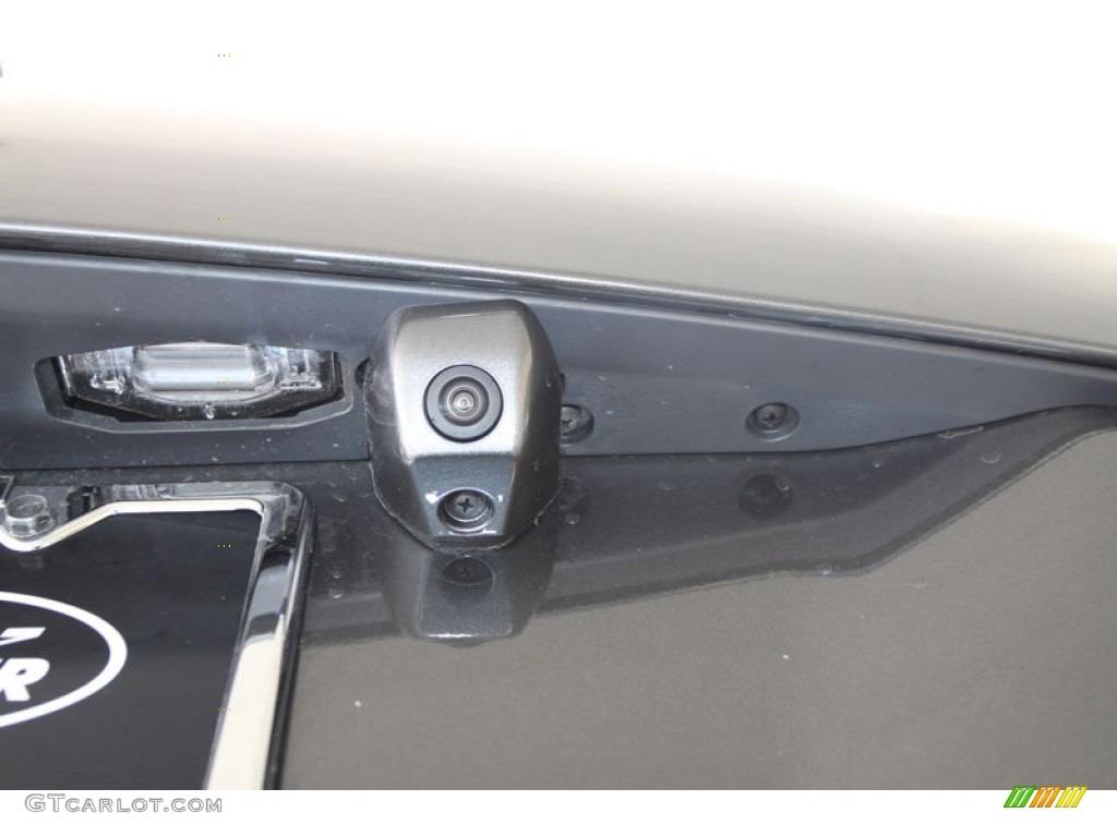 2011 acura mdx advance running board photo 56597355 gtcarlot com