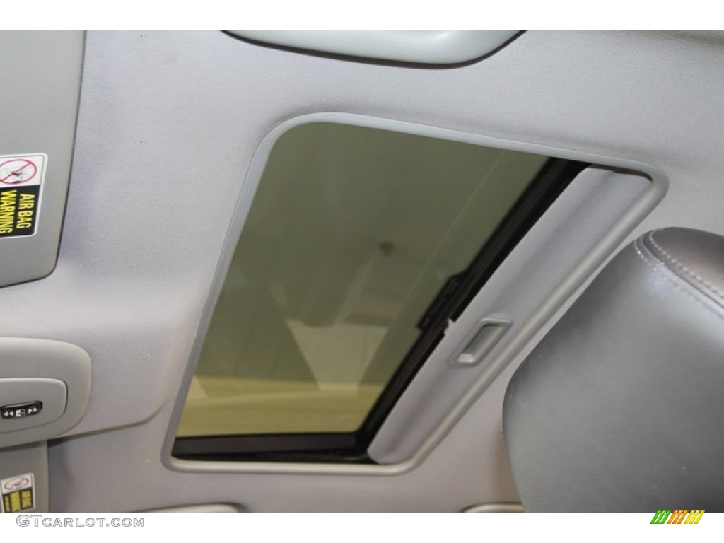 service manual  how to remove headliner from a 2004 jaguar x type  service manual headliner 2004 Chrysler Town and Country Blue 2004 chrysler town and country owners manual