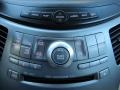 Desert Beige Audio System Photo for 2008 Subaru Tribeca #56605842