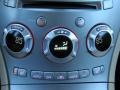 Desert Beige Controls Photo for 2008 Subaru Tribeca #56605848