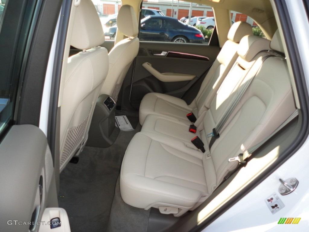 2012 Glacier White Metallic Audi Q5 2 0 Tfsi Quattro 56609855 Photo 6 Gtcarlot Com Car Color Galleries