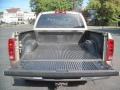 2002 Light Almond Pearl Dodge Ram 1500 SLT Quad Cab  photo #7