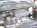 2002 Light Almond Pearl Dodge Ram 1500 SLT Quad Cab  photo #26