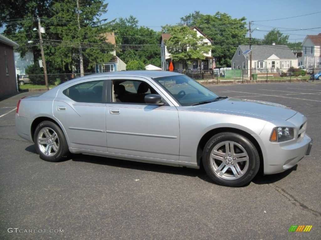 2006 dodge charger se related infomation,specifications - weili