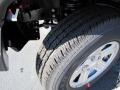 2012 Deep Cherry Red Crystal Pearl Jeep Wrangler Sport 4x4  photo #12