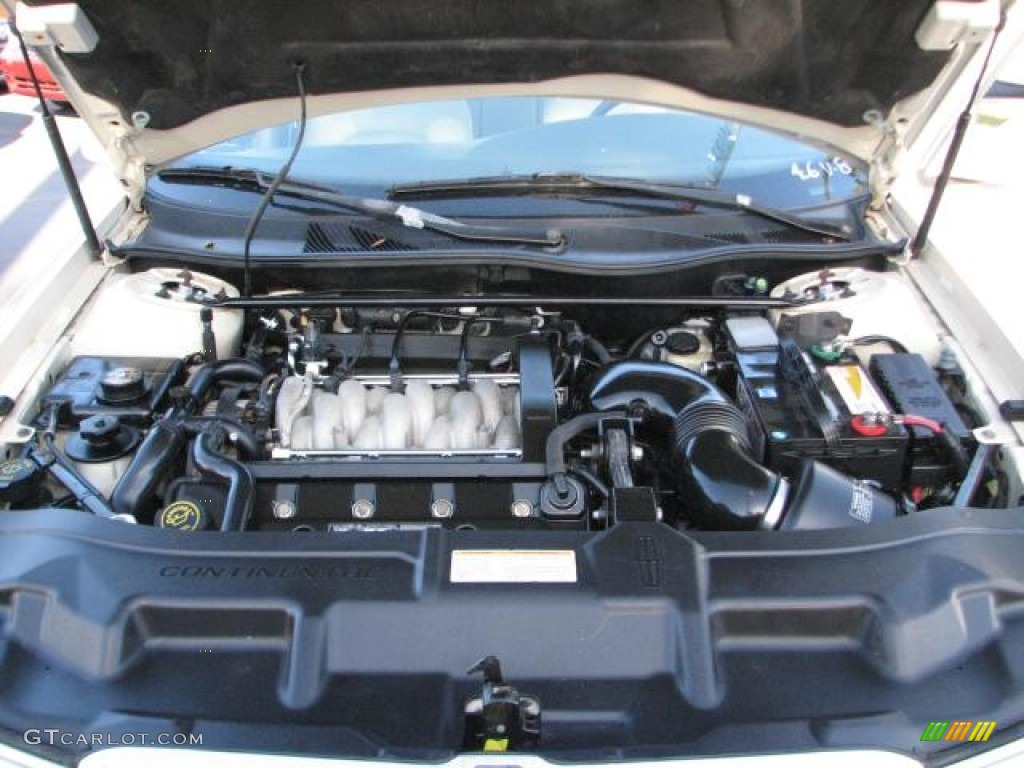 Richmond Ford Lincoln Richmond Va >> Used 2002 Lincoln Continental For Sale Pricing Edmunds | Autos Post