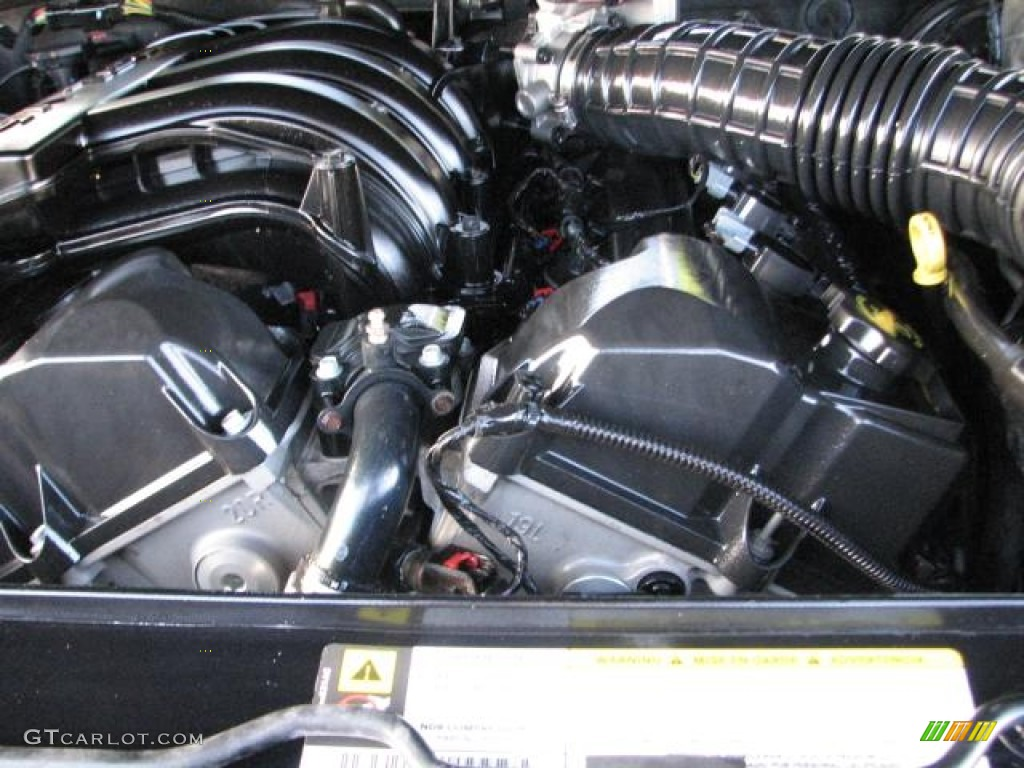 2006 dodge charger 2 7 v6 engine diagram 2008 dodge charger se 2.7 liter dohc 24-valve v6 engine ... 2008 dodge 2 7 liter engine diagram