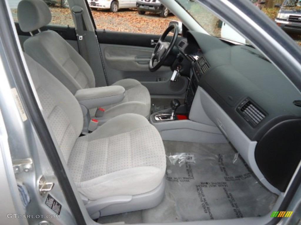1999 volkswagen jetta gls sedan interior color photos gtcarlot com gtcarlot com