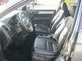 2010 Polished Metal Metallic Honda CR-V EX-L AWD  photo #18