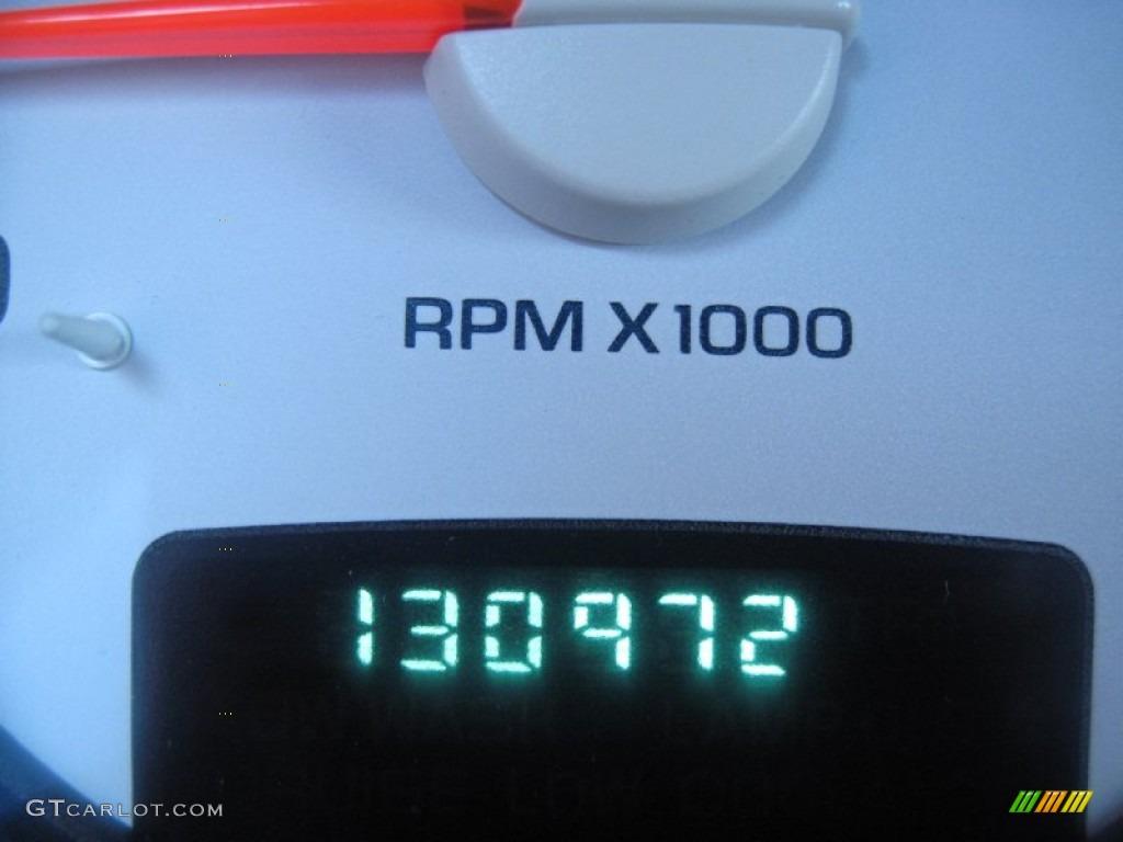 2002 Ram 1500 ST Quad Cab 4x4 - Bright Silver Metallic / Dark Slate Gray photo #23